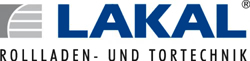 lakal_logo