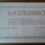 michael-schneider-meisterbrief