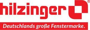 hilzinger-Logo