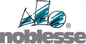 noblesse-logo